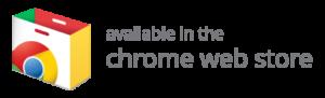 Chromewebstore Badge V2 496x150