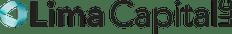 Lima Capilal LLC_Logo-2