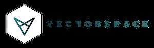 VXV_Logo_Full-2