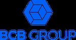 BCB Group
