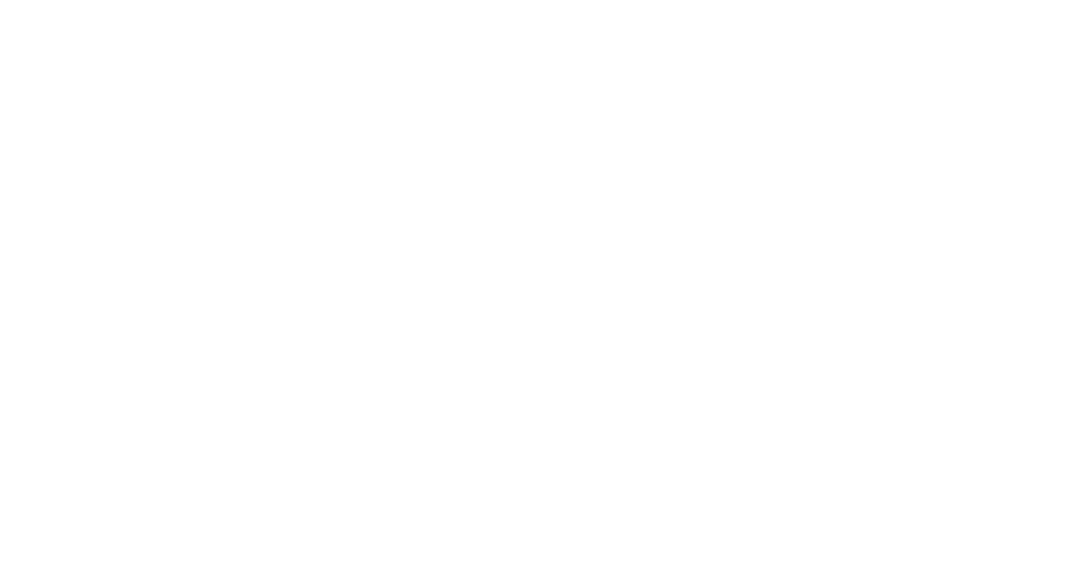 BCB-GROUP-LOGO-RVS (1)