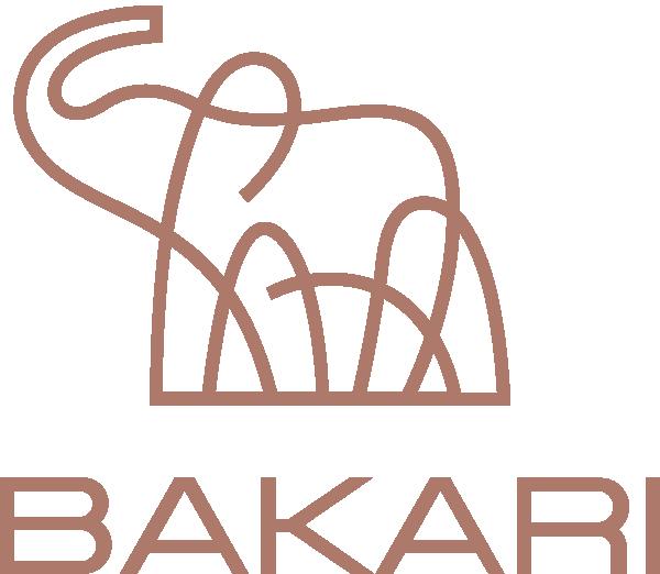 Bakari-logo