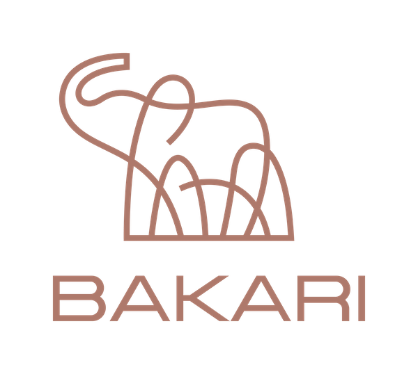 Bakari_Primary Logo_Rose Gold_RGB copy