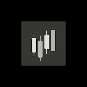 TENDEX Logos-03-1