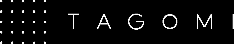 Tagomi-Horizontal-White