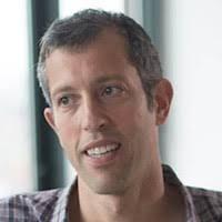 Matt Jacobus