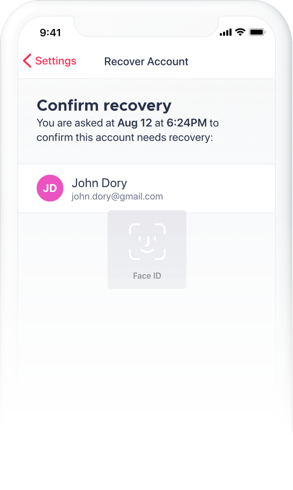 recovery-phone-2