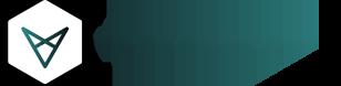 VXV_Logo_Full-1