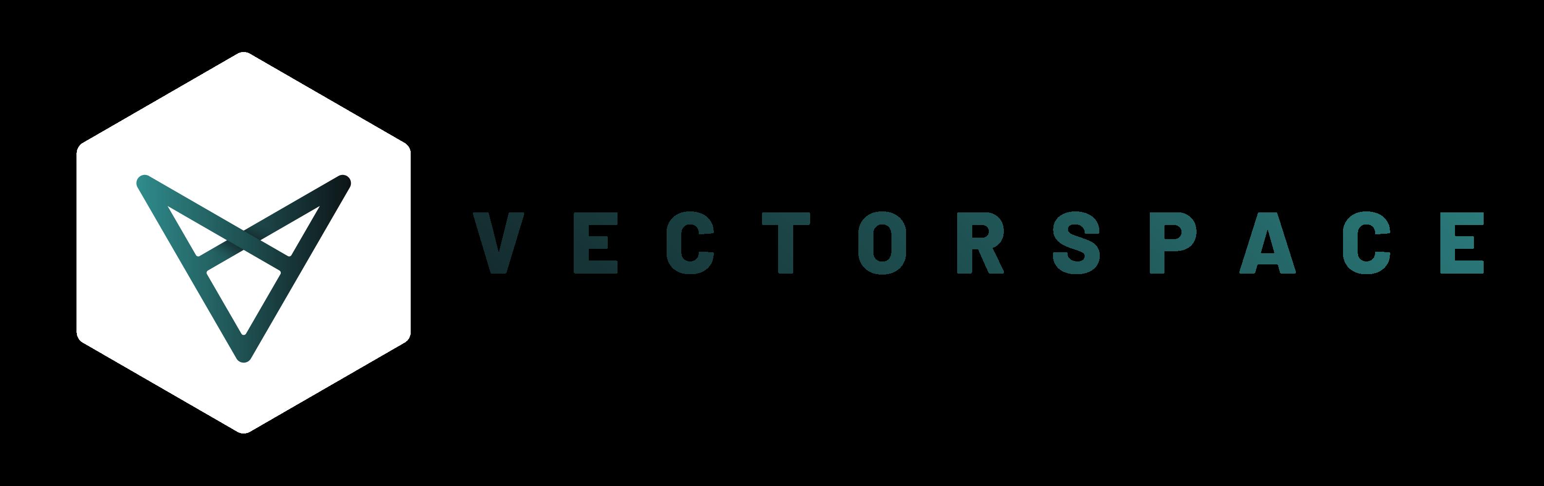 VXV_Logo_Full