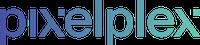 Pixelplex
