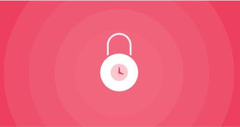 Time-lock