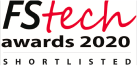 FStech awards 2020